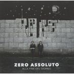Zero Assoluto Zero Assoluto / Alla Fine Del Giorno (輸入盤CD)(2014/9/9)