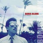 【送料無料】Boris Blank / Electrified: Deluxe Edition (Deluxe Edition) (輸入盤CD)(ボリス・ブランク)
