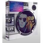 【送料無料】Dead Or Alive / Sophisticated Boom Box MMXVI (輸入盤CD)(2016/11/4発売)(デッド・オア・アライヴ)