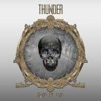 Thunder / Rip It Up (UK盤)【輸入盤LPレコード】(2017/2/17)(サンダー)