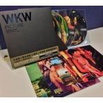 Wong Kar Wai / Picture Vinyl Box Set (Picture Disc) (Box) (�����)��͢����LP�쥳���ɡ�(2017/1/20)(������ɥȥ�å�)