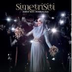 Dato Siti Nurhaliza / Simetriti (輸入盤CD)(2017/5/26発売)