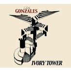 Chilly Gonzales / Ivory Tower (カナダ盤)【輸入盤LPレコード】