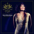 【メール便送料無料】Dame Shirley Bassey / Hello Like Before (輸入盤CD)(シャーリー・バッシー)