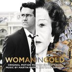 Ost  Woman in Gold