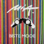 MIA / Biste Mode (輸入盤CD)