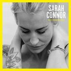 Sarah Connor / Muttersprache (輸入盤CD)(サラ・コナー)
