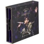 Alan Tam / Alan Tam 2015 40th Anniversary Live (輸入盤CD)