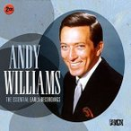 Andy Williams / Essential Early Recordings (輸入盤CD) (アンディ・ウィリアムス)