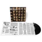 【送料無料】Glenn Gould / Bach: Goldberg Variations Bwv 988 (1955 Recording)【輸入盤LPレコード】(グレン・グールド)