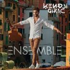 Kendji Girac / Ensemble (輸入盤CD)