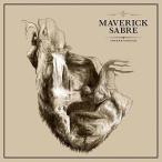 Maverick Sabre / Innerstanding: Deluxe (Deluxe Edition) (輸入盤CD)