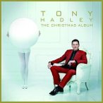 Tony Hadley / Christmas Album (輸入盤CD)