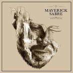 Maverick Sabre / Innerstanding (輸入盤CD)