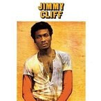 Jimmy Cliff / Jimmy Cliff (Expanded Edition) (輸入盤CD)(ジミー・クリフ)