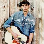 【メール便送料無料】Lilian Renaud / Le Bruit De L'Aube (輸入盤CD) (X)
