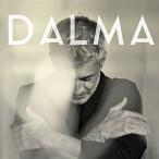 Sergio Dalma / Dalma (輸入盤CD)