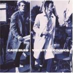 Yahoo!CD・DVD グッドバイブレーションズStyle Council / Cafe Bleu (Blue) (Colored Vinyl) (UK盤)【輸入盤LPレコード】(2017/7/21発売)(スタイル・カウンシル)