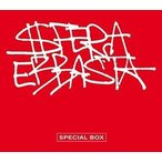 Sfera Ebbasta / Sfera Ebbasta: Box Edition (輸入盤CD)(2016/12/9発売)