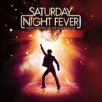 Saturday Night Fever  Music Inspired By
