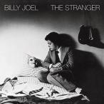 Billy Joel / The Stranger (Mini LP Sleeve) (輸入盤CD)(2016/10/14発売)(ビリー・ジョエル)