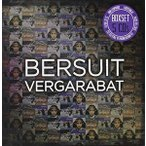 Bersuit Vergarabat / Boxset 5 CDs (輸入盤CD)(2016/9/16発売)