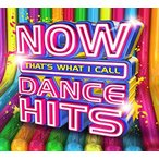 VA / Now That's What I Call Dance Hits (UK盤) (輸入盤CD)(2016/8/26発売)(M)