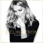 【送料無料】Celine Dion / Encore Un Soir (オランダ盤)【輸入盤LPレコード】(2016/9/2発売)(セリーヌ・ディオン)