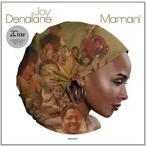 Joy Denalane / Mamani (香港盤)【輸入盤LPレコード】