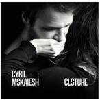 Cyril Mokaiesh / Cloture (ドイツ盤)【輸入盤LPレコード】(2017/1/27)
