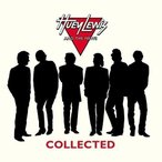 Huey Lewis & The News / Collected (輸入盤CD)(2017/9/1)(ヒューイ・ルイス&ザ・ニュース)(M)