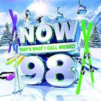 VA / Now That's What I Call Music 98 (UK盤) (輸入盤CD)(2017/11/24発売)