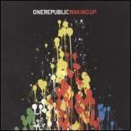 OneRepublic / Waking Up (輸入盤CD)(ワンリパブリック)