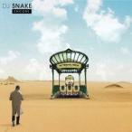 【メール便送料無料】DJ Snake / Encore (輸入盤CD)(2016/8/5発売)(DJスネイク)