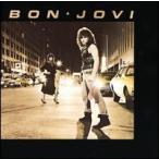 【メール便送料無料】Bon Jovi / Bon Jovi: Special Edition (Bonus Tracks) (輸入盤CD)(ボン・ジョヴィ)