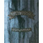 Bon Jovi / New Jersey (2CD+/DVD) (Deluxe Edition) (輸入盤CD)(2014/7/1)(ボン・ジョヴィ)