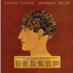 Murray Head / Nigel Lived (輸入盤CD)(2017/11/10)(マレイ・ヘッド)