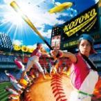 【メール便送料無料】KOTOKO / daily−daily Dream!!【DVD付初回限定盤】(CDシングル)