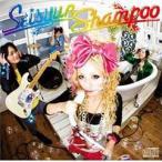 青春シャンプー / 青春シャンプー (CD)