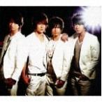 飛輪海 / 飛輪海?日本限定盤?【DVD付】 (CD)【M】