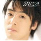 今井雄三 / YUZO (CD)