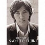 藤木直人 / THE BEST OF NAOHITO FUJIKI(仮) (CD)