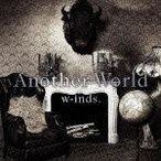w−inds. / Another World (CD)