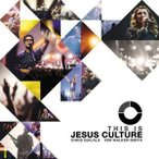Jesus Culture / This Is Jesus Culture (輸入盤CD) (ジーザス・カルチャー)