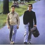 【メール便送料無料】Hans Zimmer (Soundtrack) / Rainman (輸入盤CD) (ハンス・ジマー)