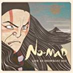 NO=MAD / LIVE AT SHOWBOAT 2012 [CD](X)
