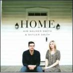 Kim Walker-Smith & Skyler Smith / Home (輸入盤CD)(2013/7/16)(キム・ウォーカースミス)