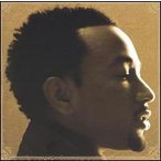 John Legend / Get Lifted (輸入盤CD) (ジョン・レジェンド)