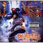 Limp Bizkit / Significant Other (輸入盤CD)(リンプ・ビズキット)