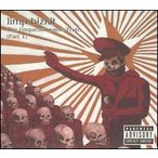 Limp Bizkit / Unquestionable Truth Part 1 (輸入盤CD)(リンプ・ビズキット)